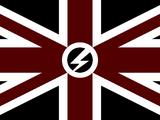 Union of Britain (Hearts of Iron)