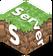 MinecraftServer.png