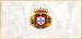Portugals.png