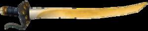 300px-Cutlass K.png