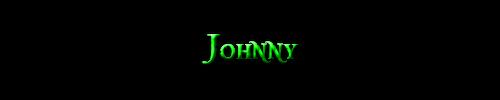 JDPJohnny.png