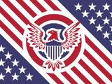 Free American Empire