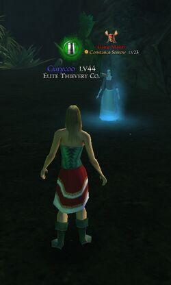 Screenshot 2011-01-21 16-22-55.jpg