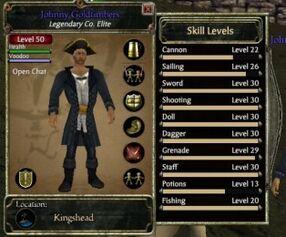 314px-Screenshot 2010-11-28 12-32-49.jpg
