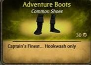TBEBOOTS