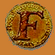 Founder Coin WikimemberNew.png