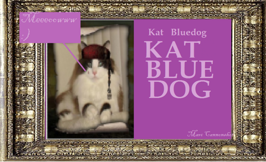 Gift to Kate.png