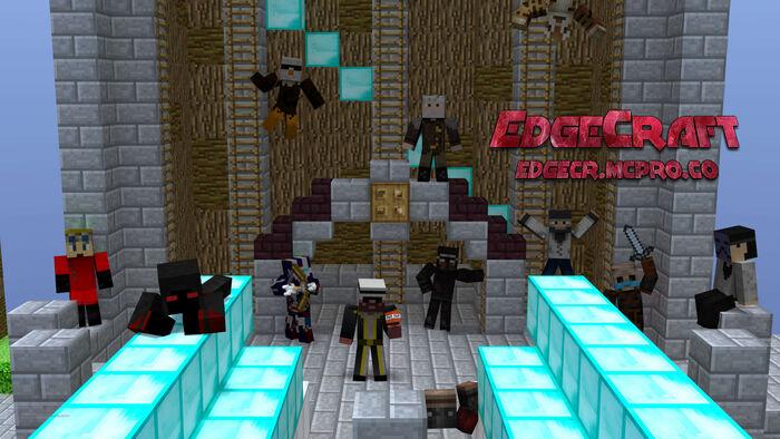 Edgecraft team.jpg