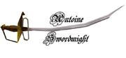 640px-Antoine swordmight singnature.png