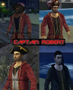 Captain Robert Main Page Pic2.jpg