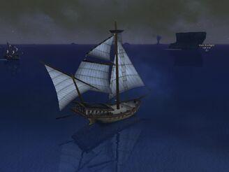 Screenshot 2010-12-04 15-11-17.jpg