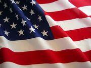 U.S.A Flag.jpg