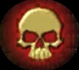 Boss Skull.png