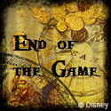 End of the game logo.png