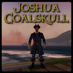 JoshuaCoalskullAvatar2.png