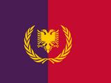 Adriatic Empire