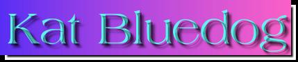 Kat Bluedog name.png
