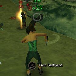 Screenshot 2011-02-26 20-36-43.jpg