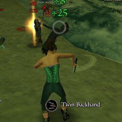 Screenshot 2011-02-26 20-36-43