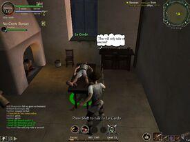 Screenshot 2010-11-30 20-55-13
