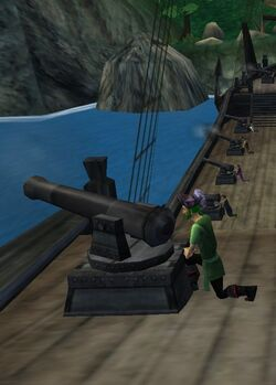 Screenshot 2011-02-26 13-39-33.jpg