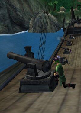 Screenshot 2011-02-26 13-39-33