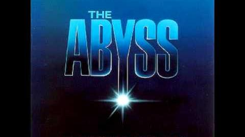 The_Abyss