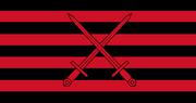 Custom Flag -2