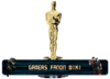 New wiki oscars.png