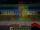 GravityShocker's Summer Home (Minecraft)