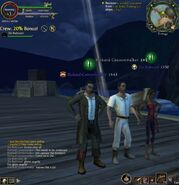 Screenshot 2011-08-20 01-53-52