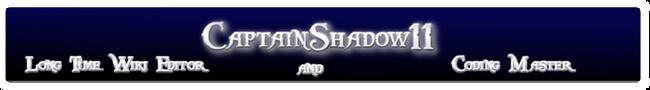 830px-ShadowHeader.png