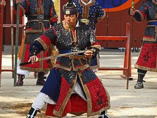 Joseon soldier.jpg