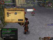 Screenshot 2012-06-26 03-26-23.jpg
