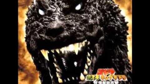 Godzilla,Mothra_and_King_Ghidorah_Giant_Monsters_All_Out_Attack_main_theme