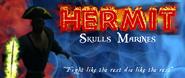 Hermit Sig
