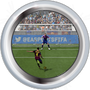 Goal Snapshot