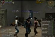 PotCO Old Screenshot 5
