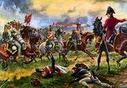 Vitoria-dragoons-l