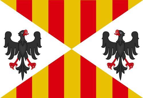 Sicily Flag.jpg