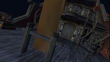 Screenshot 2011-05-06 07-03-12