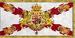 Spains.png