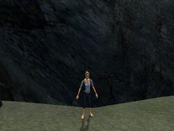 Screenshot 2011-03-09 06-29-03.jpg