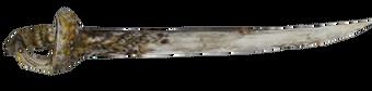 800px-DavyJones F.png