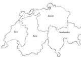 Kingdom of the Swiss