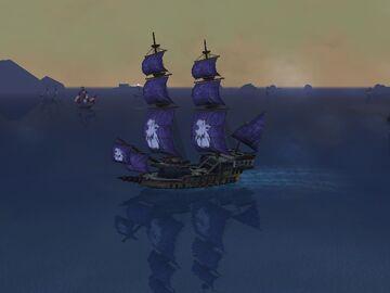 Blue Dog Ship Kat.jpg