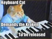 Keyboard Cat Kraken.jpg
