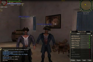 PotCO Old Screenshot 8-