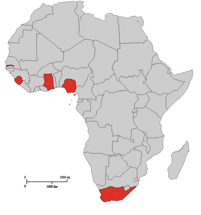 British Africa Map 1747.png