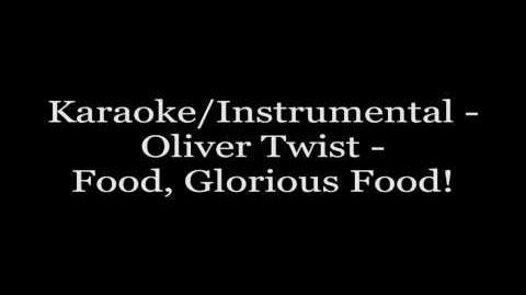 Soup_Glorious_food_soundtrack